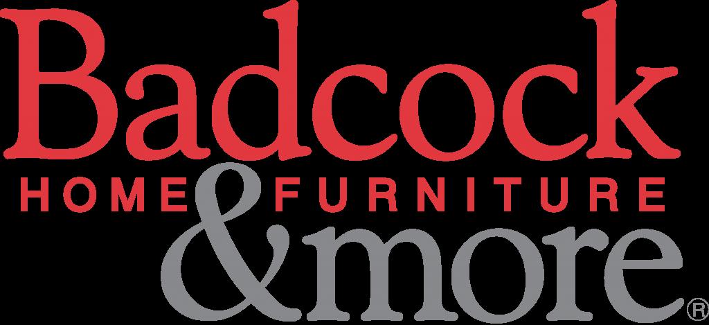 Badcock Furniture And More
