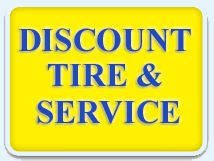 Discount Tire And Service Vero Beach Fl